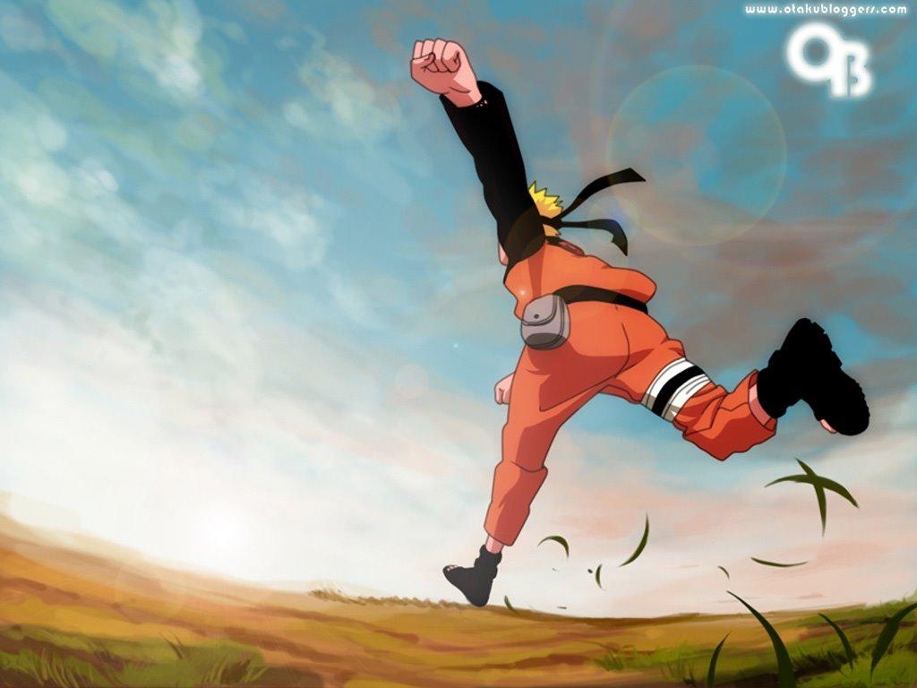 Ost Naruto Kanashimi Wo Yasashisa Ni Dailyapik99